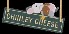Chinley Cheese